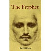 Kahlil Gibran Ebooks Et Prix Des Produits Kahlil Gibran Fnac