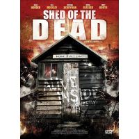 SHED OF THE DEAD-NL