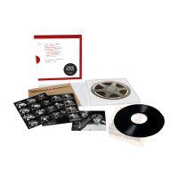 MERCURY DEMOS/LP