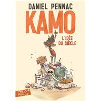 Kamo l'idée du siècle