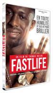 Fastlife DVD