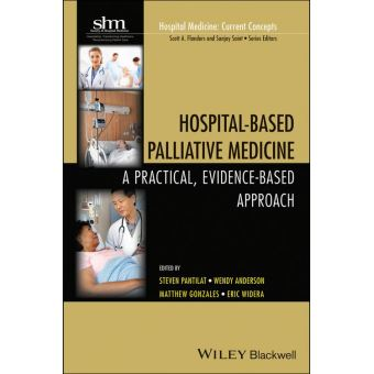 current essentials of medicine fourth edition saint sanjay tierney lawrence whooley mary