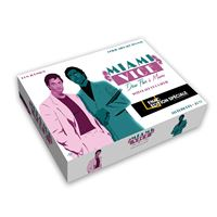 MIAMI VICE DEUX FLICS A MIMAI-FR-BLURAY