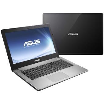 718c37dde91347 318€39 sur PC Portable Asus R409LC-WX118H 14