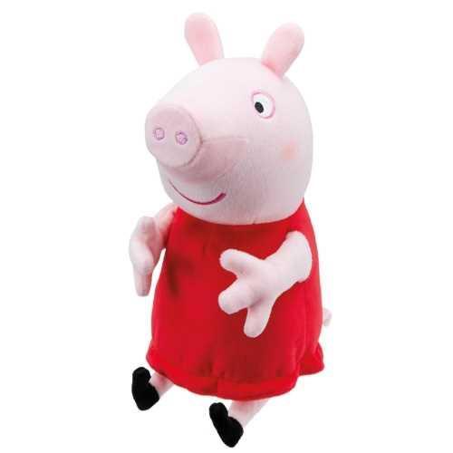 Chaise pour Enfants Rose Peppa Pig PP11865 36,5 x 30 x 50 cm