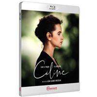 Céline Blu-ray