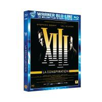 XIII : La Série - Blu-Ray
