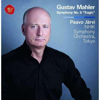 Mahler- 6ème symphonie - Page 12 Mahler-Symphony-Numero-6-Tragic