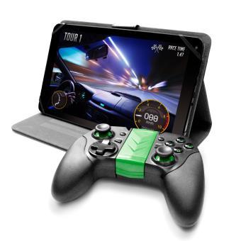 des jeux gratuit pour tablette logicom