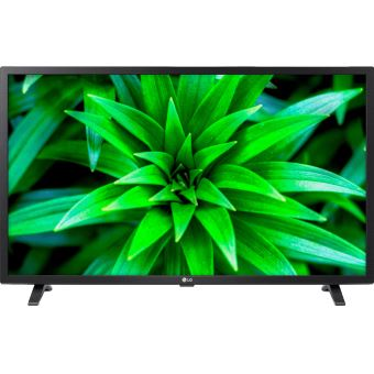 "LG 32LM630BPLA HD TV 32"""