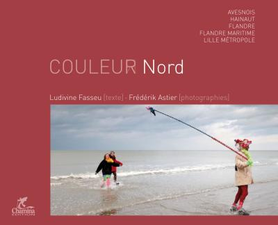 Couleur Nord