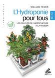 Hydroponie pour tous (mini édition)