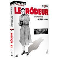 Le Rôdeur - Edition Prestige