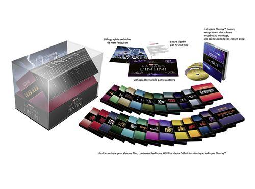 Coffret-Marvel-La-saga-de-l-infini-L-integrale-Edition-Collector-Blu-ray-4K-Ultra-HD.jpg