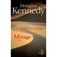 Douglas Kennedy Cinq Jours Epub
