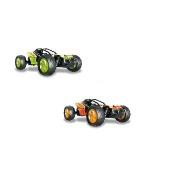 MODELCO SPEED BUGGY 2.4GHZ