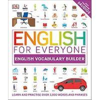 English for Everyone: