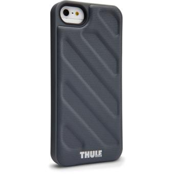 coque thule iphone 6