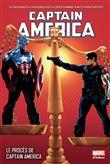 Le procès de Captain America