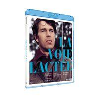 La voie lactée Exclusivité Fnac Blu-ray