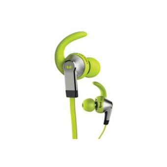 Ecouteurs Monster iSport Immersion