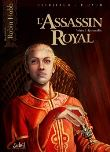 L´Assassin royal T9 - Retrouvailles