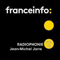 Radiophonie Volume 10 Exclusivité Fnac