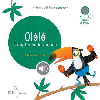 Olélé