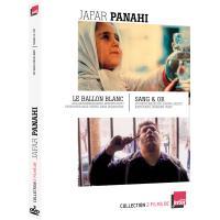 Jafar Panahi : Le ballon blanc - Sang et Or