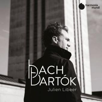 Bach Bartok