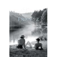 FRANTZ-BIL