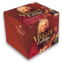Edition Vivaldi