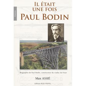 il tait une fois paul bodin broch max assie achat livre achat prix fnac. Black Bedroom Furniture Sets. Home Design Ideas