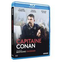 Capitaine Conan Exclusivité Fnac Blu-ray