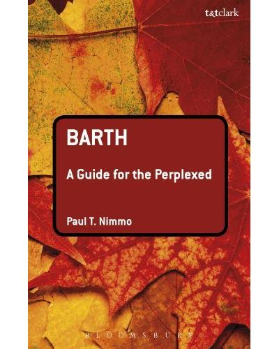 BARTH: A GUIDE FOR PERPLEXED