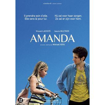 AMANDA-BIL