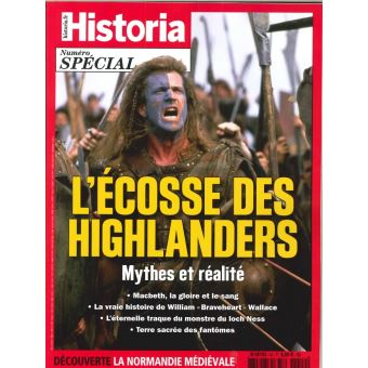 Historia,hs42