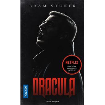 [Terminée] Troisième édition du mois à 3000 (ou 13e éditions de la semaine à 1000) chez Mort Sûre ! - Page 2 Dracula