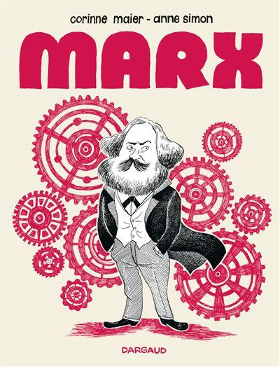 Marx - Marx