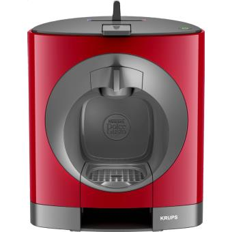 machine caf capsules krups nescafe dolce gusto kp1105. Black Bedroom Furniture Sets. Home Design Ideas