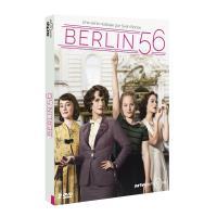 Berlin 56 DVD