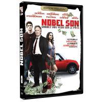 Nobel son DVD