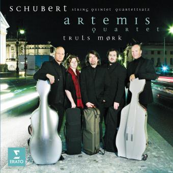 String quintet