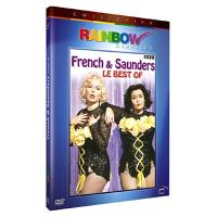 French and Saunders - The Best of