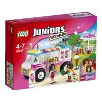 UniversFnac 2 Page Notre Lego® Et Achat Juniors Idées xeBrdCo