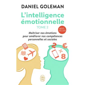 Social Intelligence | Open Library