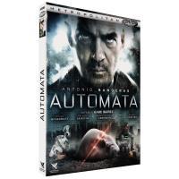 Automata DVD