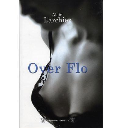 Over Flo