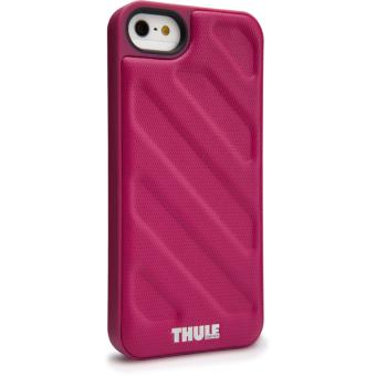 coque thule iphone 8