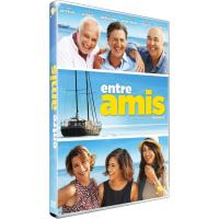 Entre amis DVD